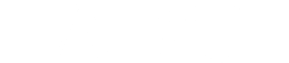 abc_logo_white-1