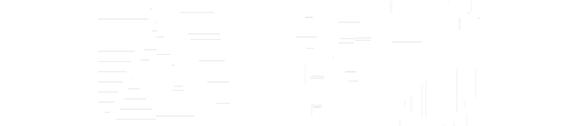 abc_logo_white-1